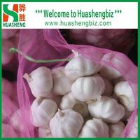 New Crop normal white garlic/nice garlic/dry garlic