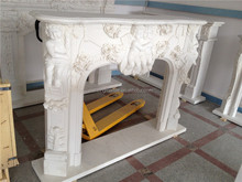 fireplace nature Manufacturers marble fireplace mantel Manufacturers design fireplace Manufacturers