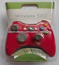 videojuegos para 360 gamepad
