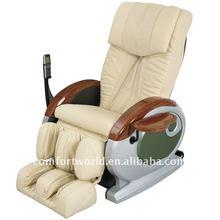 massager chair CM-110D