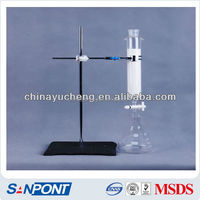 SANPONT Alibaba Buy Now About Column Chromatography Silica Gel