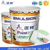 N903 guangxi concrete coating supplier
