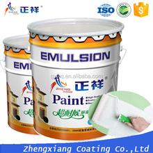 N903 guangxi concrete coating supplier