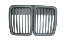car auto grill tuning grille parts for E30 BM01-3001-B