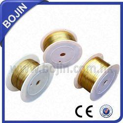 copper magnet wire