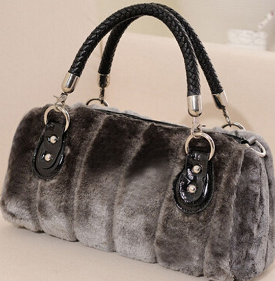 Awesome WomensBagsGabor GRAZIANA  Handbag  Brownbuy Women Bags Online