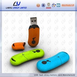 Bulk New pproducts Gadgets creative gift custom logo cheap usb flash drives wholesale