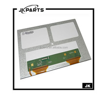 9.7 inch 100%original Lcd dispaly replacement for Lenovo Idea Tab S2109 / S2109A-F