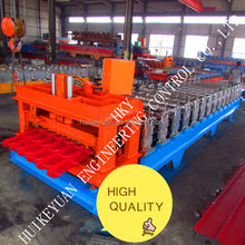Heavy Quality Roll Forming Machine For HIgh Quality Investor