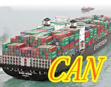 FCL&LCL Shipping Service from Shanghai,Guangzhou to Jakarta .WHL, HANJIN.MSK,OOCL