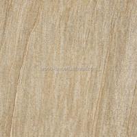 60X60cm size good design china porcelain floor tile