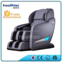 air bag massage full body massage chair