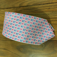 Custom Design Polyester Ties and Neckties Manufacture