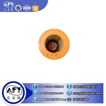 The high auto car air filter 4GD-133-843A