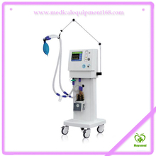 MY-E003 ICU ventilator