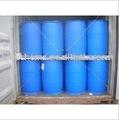 2014 precio inferior lineal alquil benceno sulfónico labsa 96%