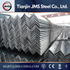 100*100*5 MM Steel Galvanized Angle Iron for building