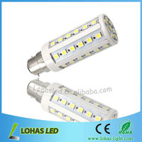 China manufacturer 6W/9W/13W Dip chip/SMD 3528/SMD 5050/SMD 5730 85-265V AC led corn light china market of electronic