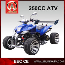 JEA-21A-08 250cc Racing ATV,Quad bike new design
