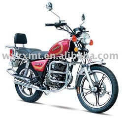 2015 sell new cheap Motorcycle ZX125-12