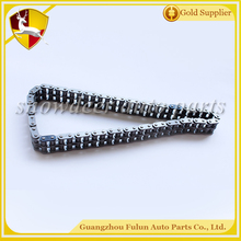 Good manufacturer Motorcycle auto ppart timing chain kit or toyota engine OEM 1Y2Y3Y4Y