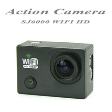 launching new product bullet professional bird hunting camera