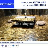 Good Price iron tiger eye stone (factory price)