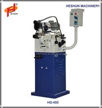 professional sharpening machine circular saw blade grinding machine HG-450