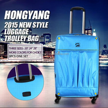 travel luggage,blue sky travel luggage bag,travel luggage bags for kids