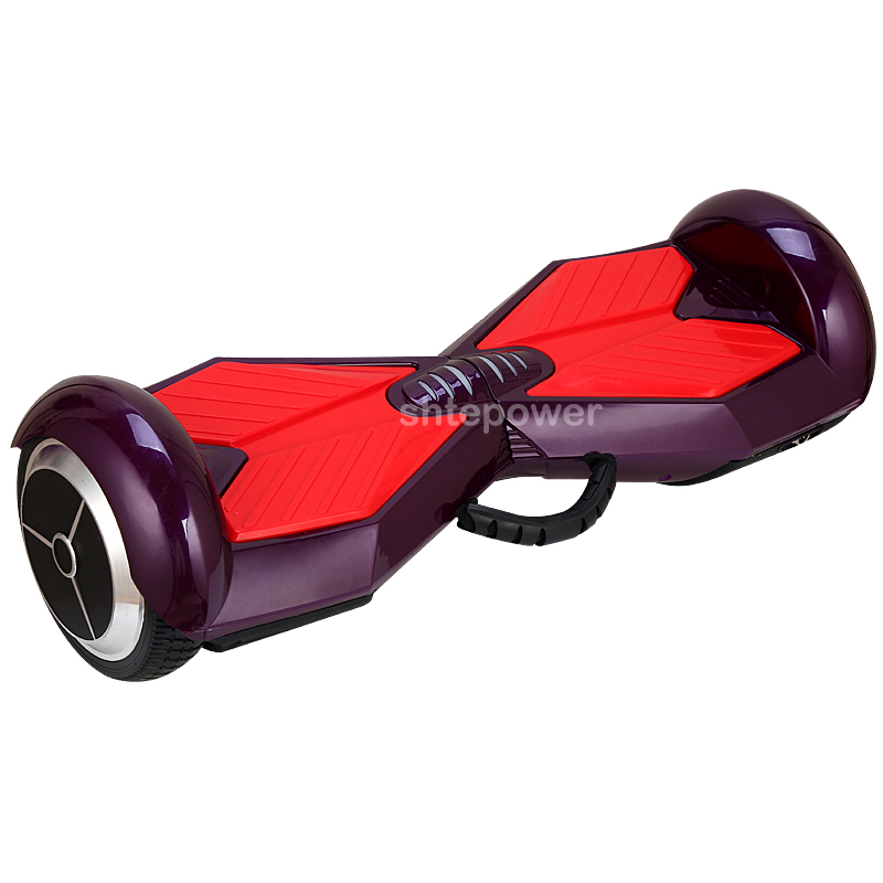 Small Engine Scooters : Motor custom mobility small high power fly scooters buy