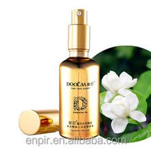 2015 hot sale argan oil,best argan oil