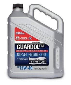 Family guardol ect 15w 40 ti buy lubricant product on for Does motor oil expire