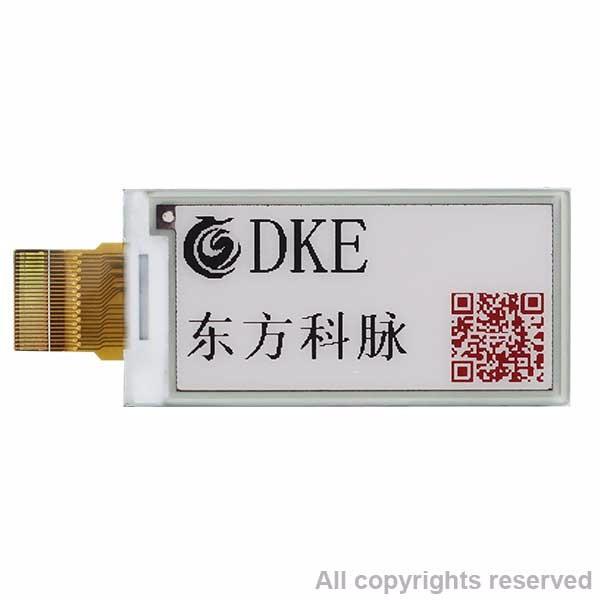 DEPG-0213c.jpg