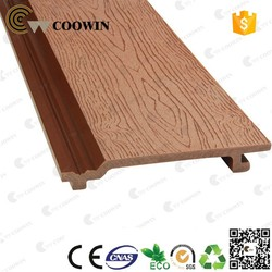 COOWIN decorative container home exterior siding panels