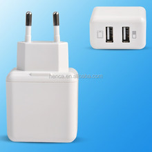 Alibaba express new products 5v 2400mah sale for apple iPhone original charger