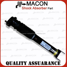 air max suspension for Mercedes-Benz W166 ML350 Rear shock absorber 1663262300