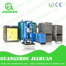 industrial ozone generator for water treatment / high concentration ozone generator / oxygen souce ozone generator