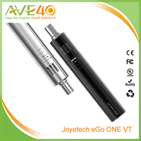 how to clean ego one vape pen