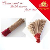 mojo herbal incense