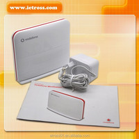 Hot sale! Unlocked Vodafone MT90 FXS gsm 900/1800Mhz fwt/GSM fixed wireless terminal