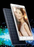 phone manufacturing company in china / wholesale cell phone / 3g wcdma gsm dual sim smart phone