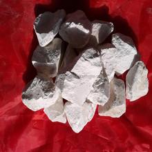 Hot Sale China manufacture for Calcium Carbide