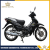 Popular 110cc/125cc light-duty Cub Motorcycle RR110