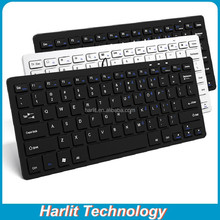Cheap Ultra Slim USB Wired Keyboard And Mouse , USB Wired Keyboard Mouse Pack, USB Computer Keyboard Low Price