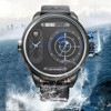 WEIDE WH3409 Custom Logo Watches Wholesale