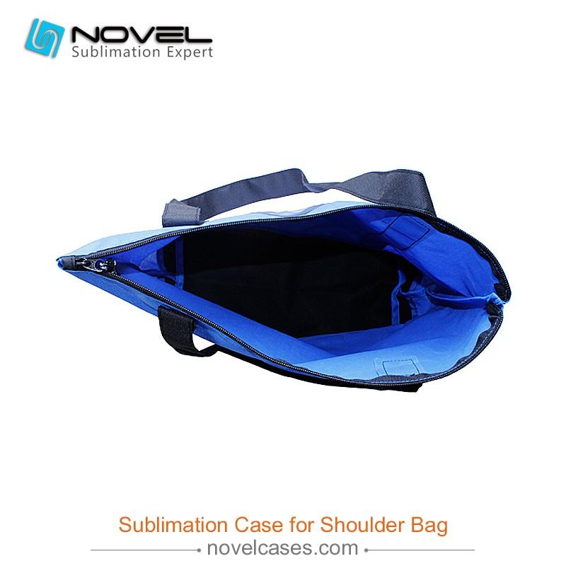 Shoulder Bag.6 .jpg