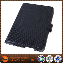 2015 Hot Selling New Style Belt clip case for ipad mini