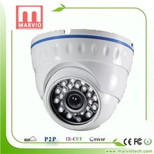 [Marvio IP Camera] ir waterproof cctv camea ip camera pcb for wholesales