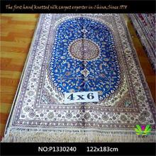 tapis moquette prayer felt handicraft iran modern carpet silk carpet egypt