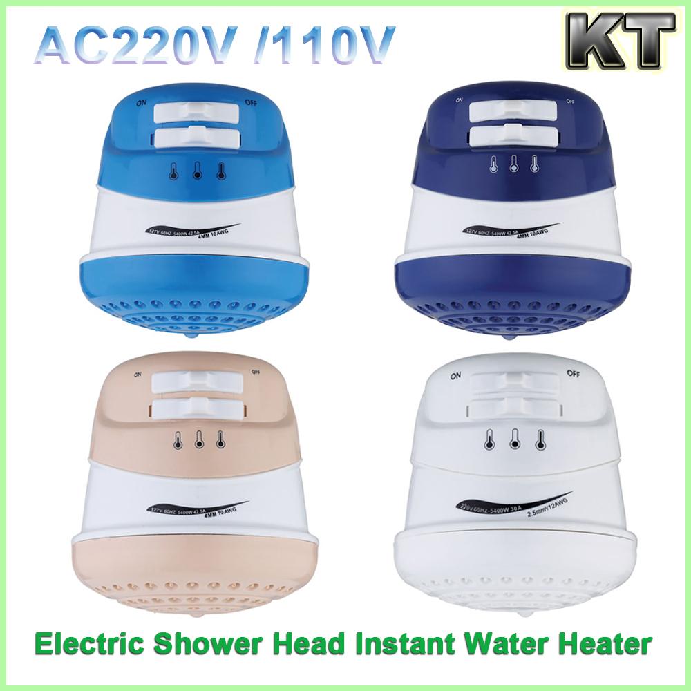 shower heater1
